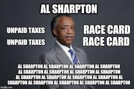 Al Meme - this meme is about al sharpton imgflip