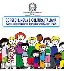consolato italiano lucerna tuttoitalia ch il media italiano in svizzera