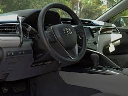 2018 toyota camry for sale in beaufort sc stokes brown toyota