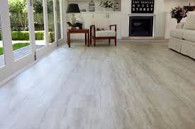 Locking Laminate Flooring Allure Locking Travertine Alternative Setting Rrp 59 M2