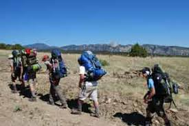Philmont 2017 Top 20 Philmont Vacation Rentals Vacation Homes by Physical Preparation For A Philmont Trek