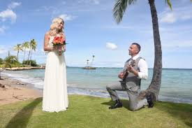 hawaiian weddings hawaii wedding packages at bridal hawaii