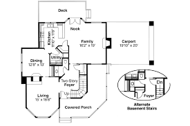 Small Victorian House Plans House Plans With Carport And Garage 8d7d6e08761070761c793d56d72