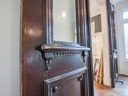 Cost To Replace Interior Doors And Trim How To Install Barn Doors Diy Network Blog Made Remade Diy