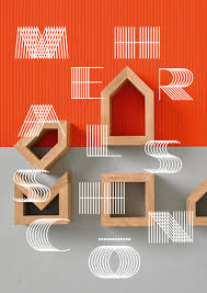 emejing home design expo center contemporary decorating house