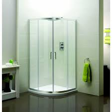 home shower enclosures quadrant shower enclosures shower packages
