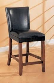 24 Inch Bar Stools With Back Best 25 24 Inch Bar Stools Ideas On Pinterest Bar Stools