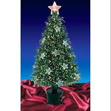 pre lit tabletop tree cyberclara