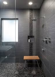 masculine bathroom ideas masculine bathroom metal stylish truly masculine bathroom decor