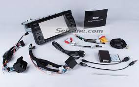 car dvd player for bmw 3 series e46 with gps radio tv bluetooth
