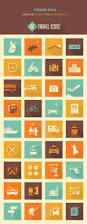 Plan Icon Stock Photos Images Amp Pictures Shutterstock Best 20 Travel Icon Ideas On Pinterest Travel Symbols Icons