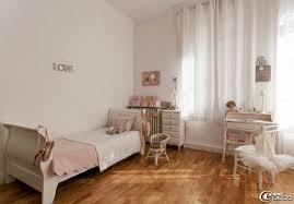 deco chambre style anglais chambre style anglais moderne