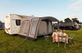 Porch Caravan Awnings For Sale Caravan Awnings Plymouth Tamar Towing