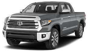 white toyota truck search for new and used vehicles at toyota on the trail ab