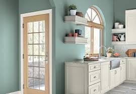 couleur de cuisine quelle couleur cuisine verra t on partout en 2018 zoom sur les