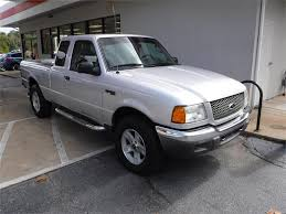 2003 ford ranger for sale 2003 ford ranger for sale in asheville