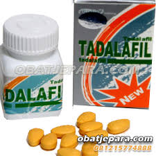 0816652257 perbedaan obat cialis viagra dan levitra dota 2
