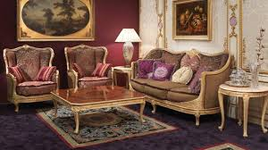 victorian living rooms how to have a victorian style for living room designs home
