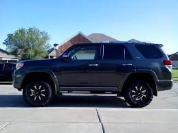 moto toyota post your lifted pix here page 132 toyota 4runner forum