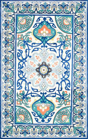 Area Rugs Dalton Ga 186 Best Rugs Images On Pinterest Area Rugs Indoor Outdoor Rugs
