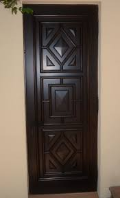 Interior Doors For Homes Interesting Solid Wood Doors Interior For Firm Interior Accent