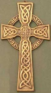 wall crosses celtic wall crosses