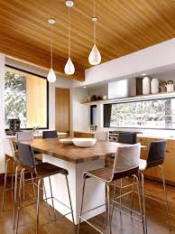 agreeable large kitchen table ideas kitchen tables with bench