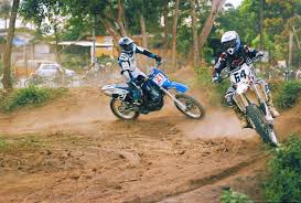 motocross bikes videos 8 life lessons i learned from buying a dirt bike matador network