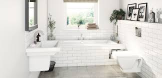 lovely bathrooms on home decor interior design with bathrooms