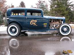 951 best rats images on rat rods custom cars and cars