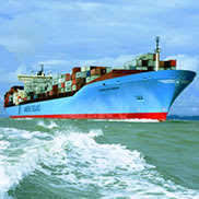 shipping to pakistan baggage shipping to pakistan instant online quote