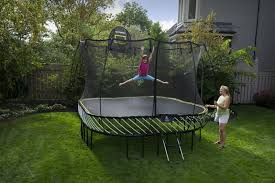 trampolines for sale in nc