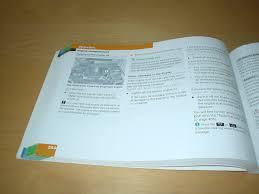 mercedes benz c209 w209 clk class owners manual handbook 2002