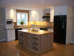 fitak custom woodworking inc napanee ontario kitchen cabinets fitak custom woodworking inc napanee ontario kitchen cabinets furniture millwork built ins