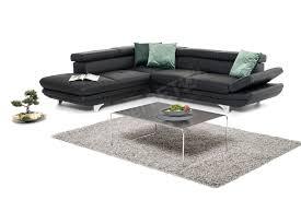 Wohnzimmer M El Bei Otto Welche Sofa Form Passt Zu Dir Gewinne Jetzt Dein Traumsofa