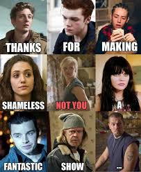 Shameless Meme - pin by will cole on shameless memes pinterest tvs movie and