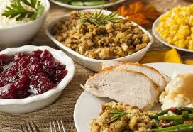 poll what is your favorite thanksgiving side clarksvillenow