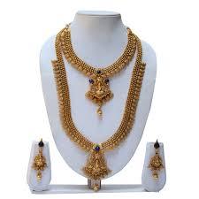 bridal pearl necklace sets images Bridal jewelry necklace sets bridal jewelry necklace bridal jpg