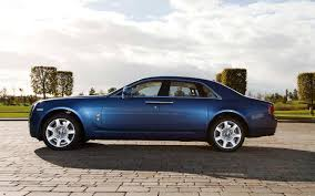 roll royce side 2011 rolls royce phantom related infomation specifications weili