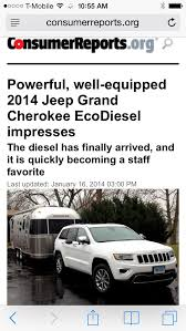 2014 jeep towing 2014 jeep grand ecodiesel towing an airstream vehicles