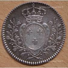 chambre des commerces bayonne jeton chambre de commerce de bayonne 1738 montay numismatique