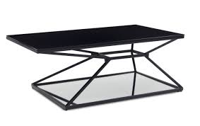 C Shaped End Table Table Wedge Shaped End Table Delightful Broadmoore Wedge Shaped