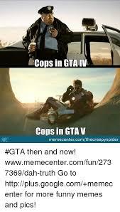 Gta 4 Memes - 25 best memes about gta iv gta iv memes