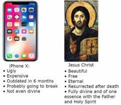 I Phone Memes - iphone x memes tumblr