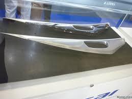 nissan frontier yearly sales kasai kogyo co ltd marklines automotive industry portal