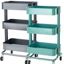 meuble de rangement cuisine a roulettes meuble cuisine simple meuble cuisine with meuble