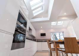 19 kitchen extensions ideas photos kitchen extension to