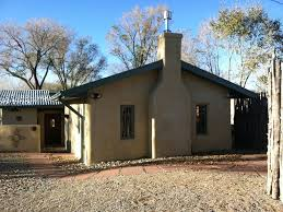 Adobe House by Beautiful Adobe House Walk From Taos Plaza Short Drive To Taos Ski