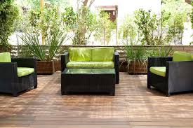 Cleaning Patio Furniture by Cleaning And Preserving Patio Furniture U2013 Emergency Restoration
