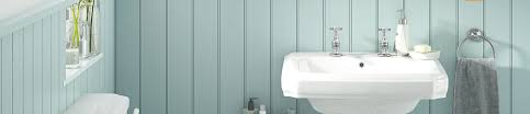 homebase bathroom ideas bathroom plumbing suites furniture appliances at homebase co uk